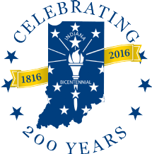 Open news item - Fit and 50 selected as a Legacy Project for the 2016 Indiana Bicentennial