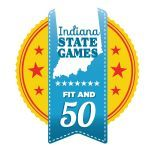 Indiana State Games resized