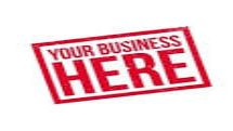 Open news item - Your Business Here