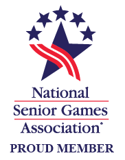 National Senior Games resized